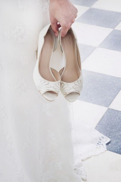 chaussures-mariage-femme