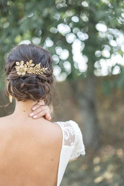 bijoux-mariée