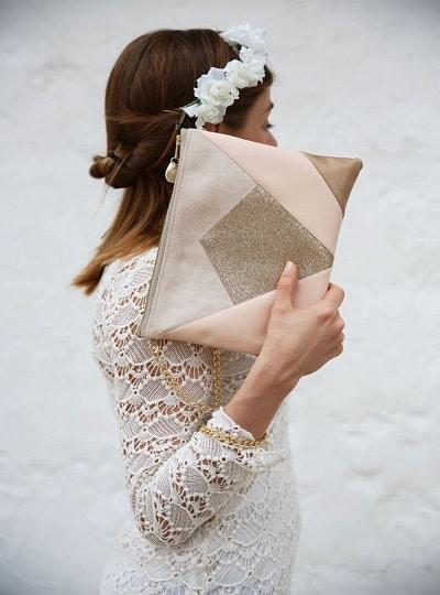 pochette-mariée