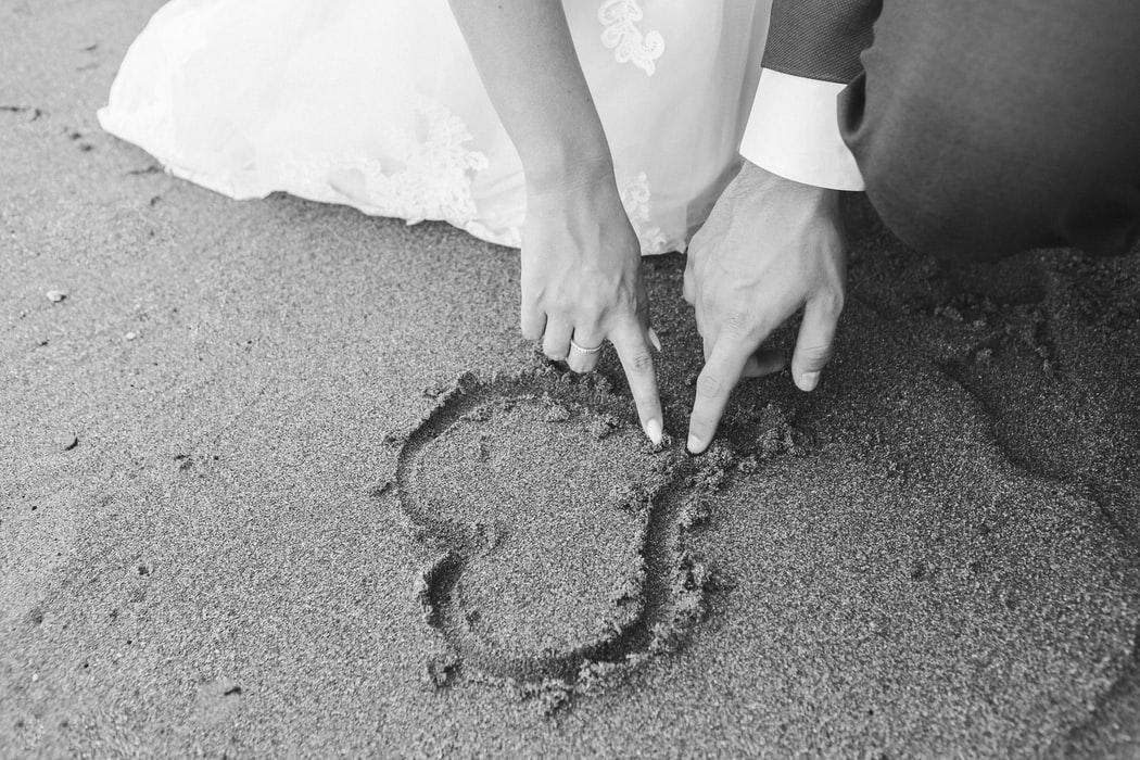 Mariage-sur-la-plage-comment-s-y-prendre