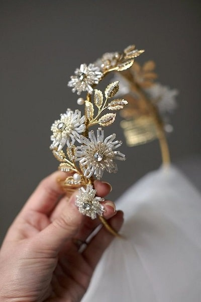 accessoire-mariée
