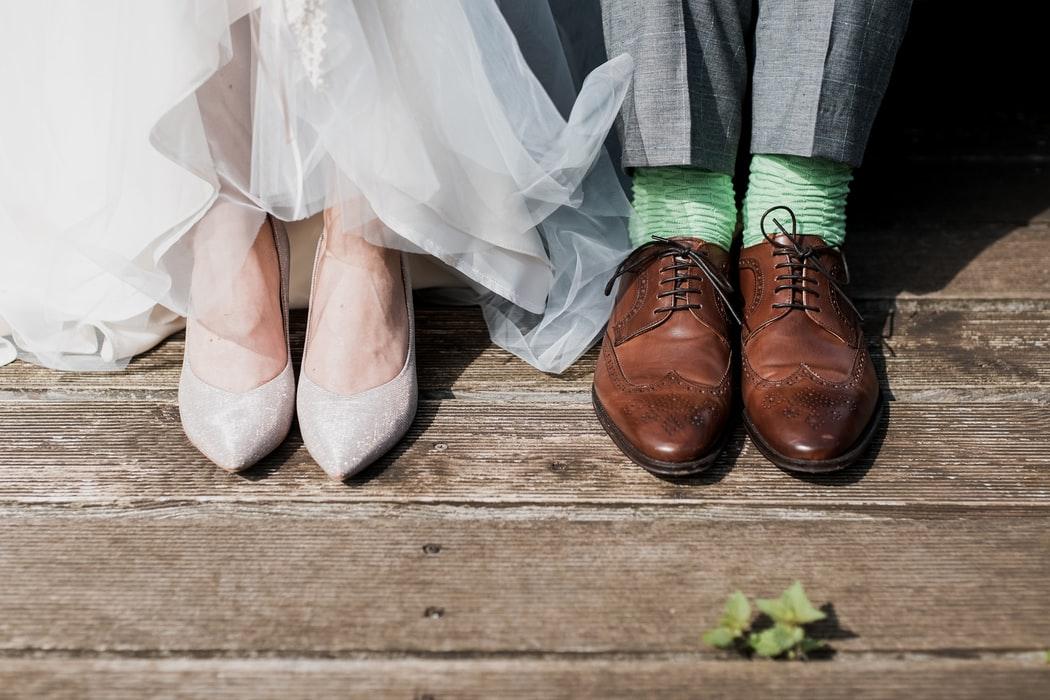chaussures-mariés-homme
