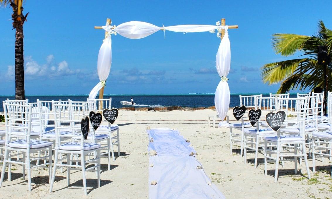 mariage-plage-privée