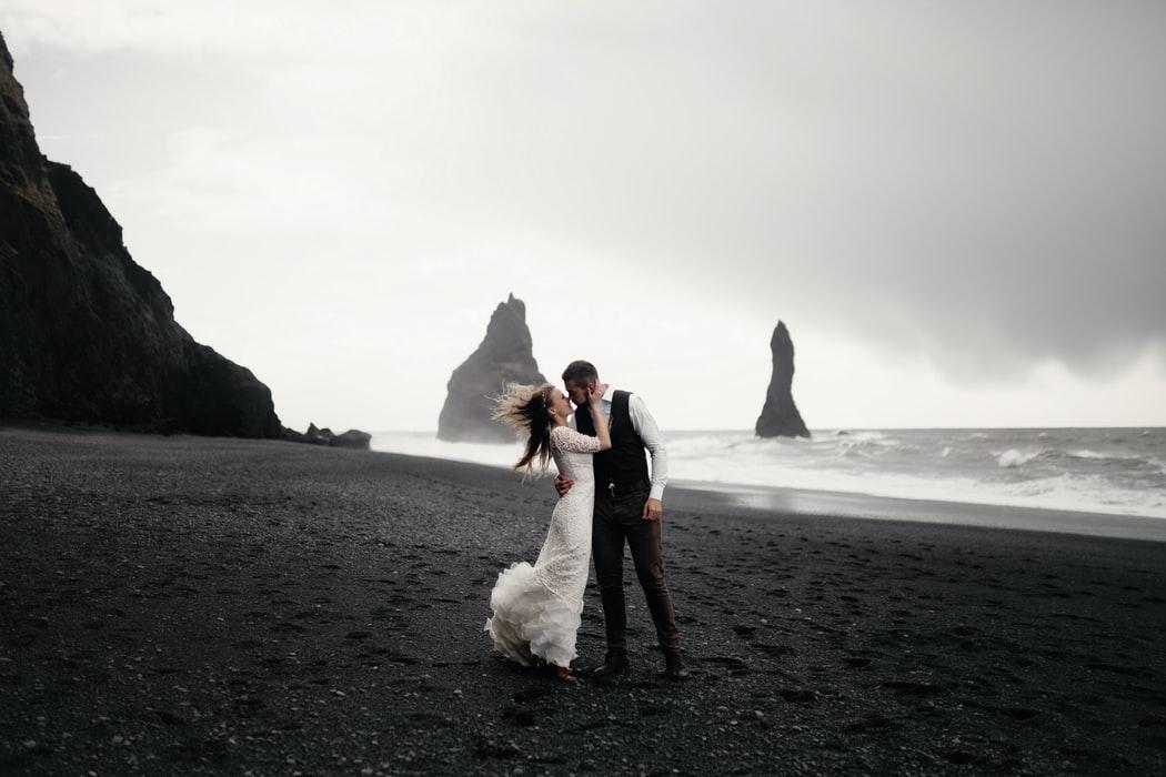 mariage-plage-étranger