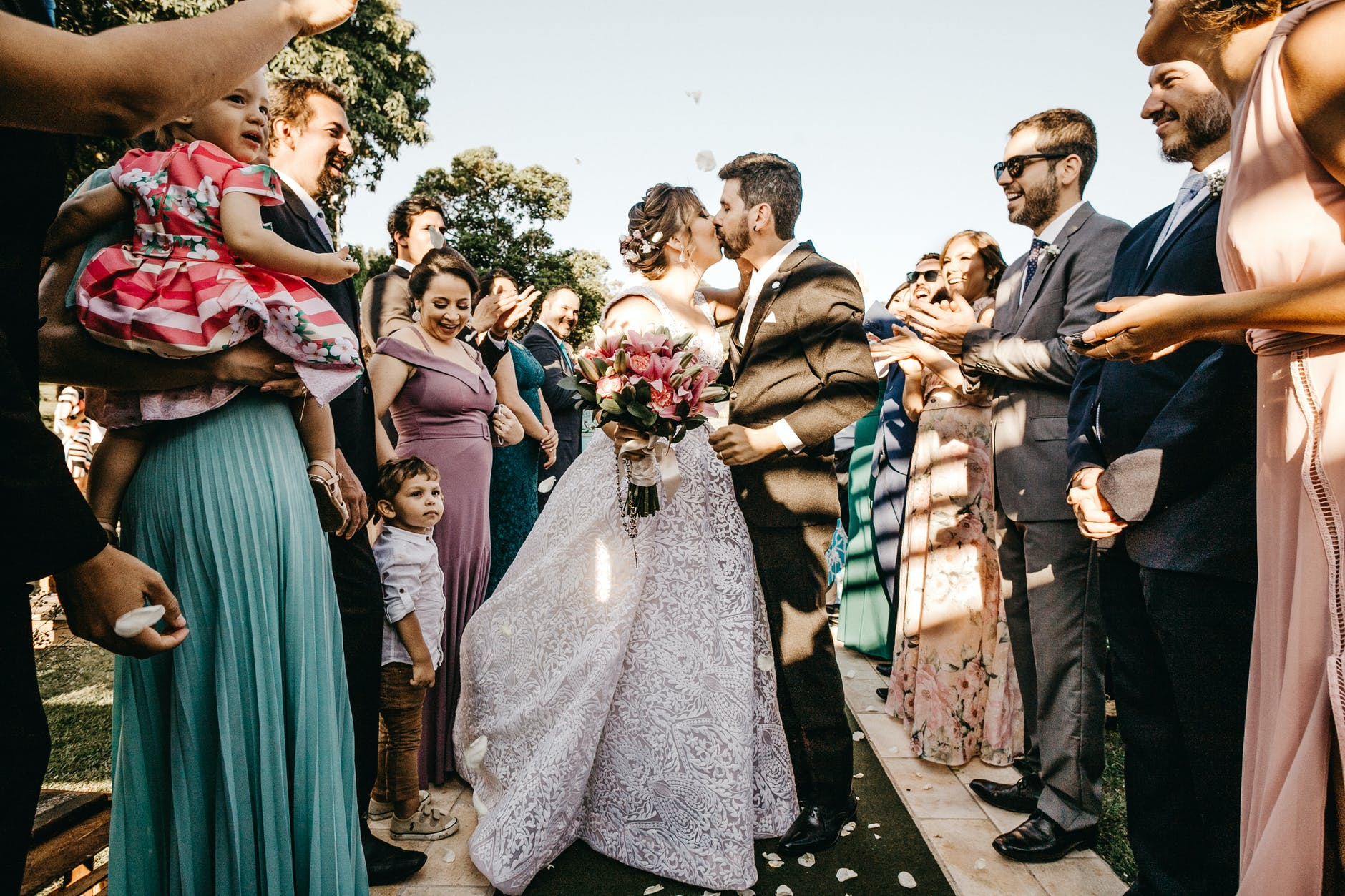 petit-mariage