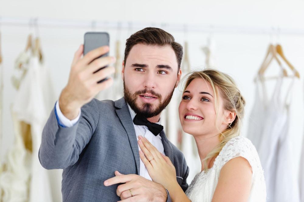 faire-site-mariage