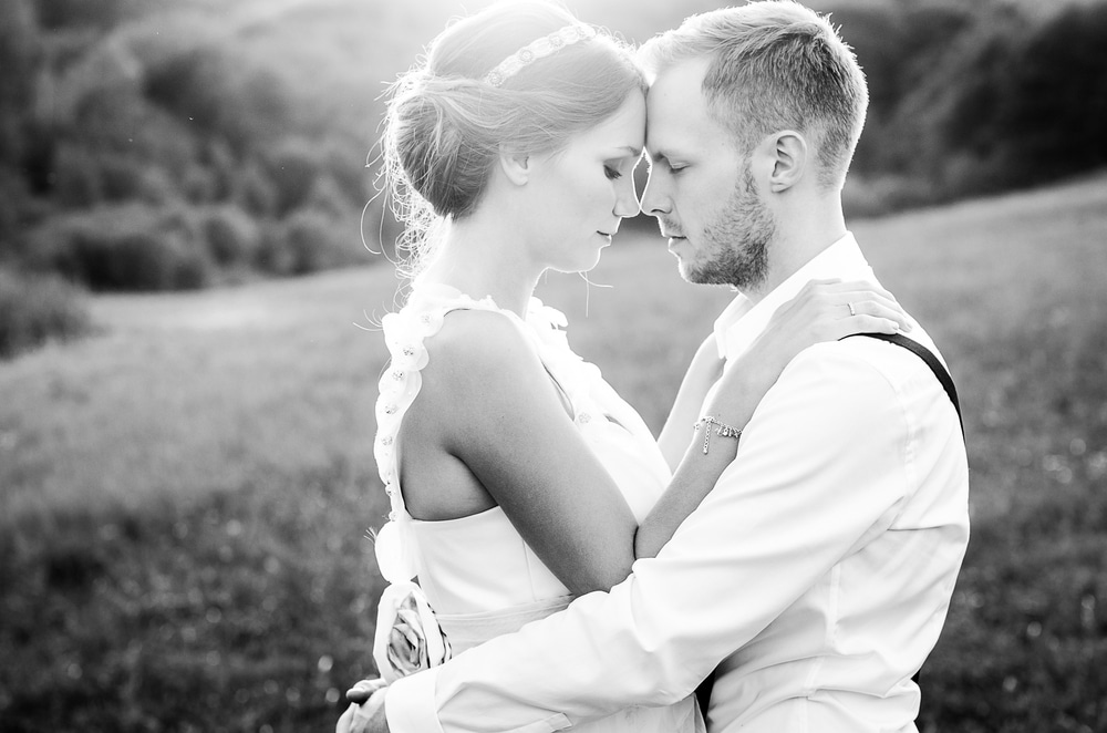 photo-couple-mariés
