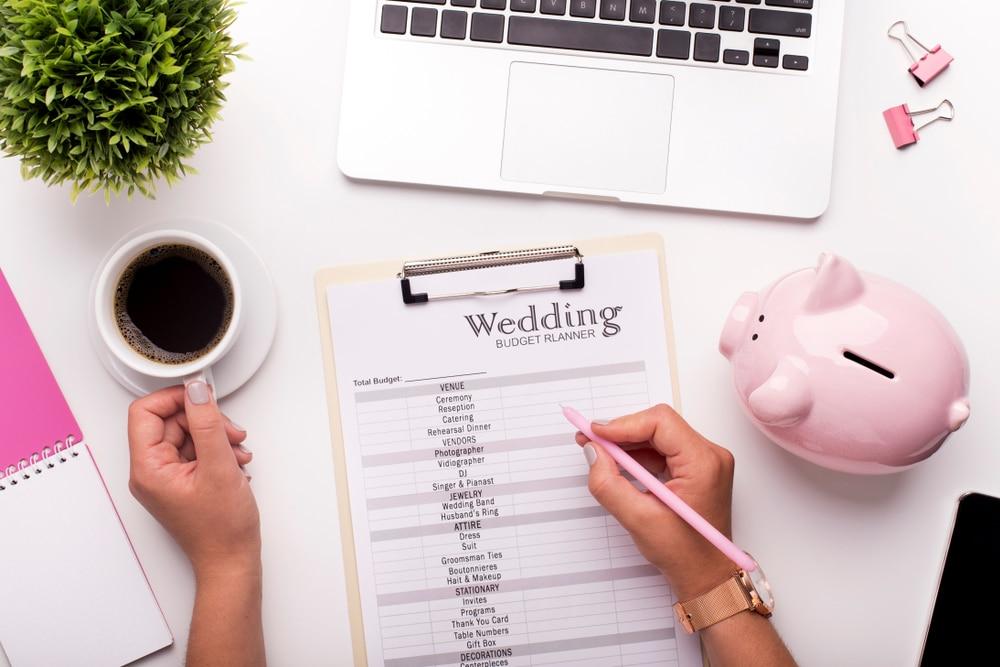 préparer-site-mariage