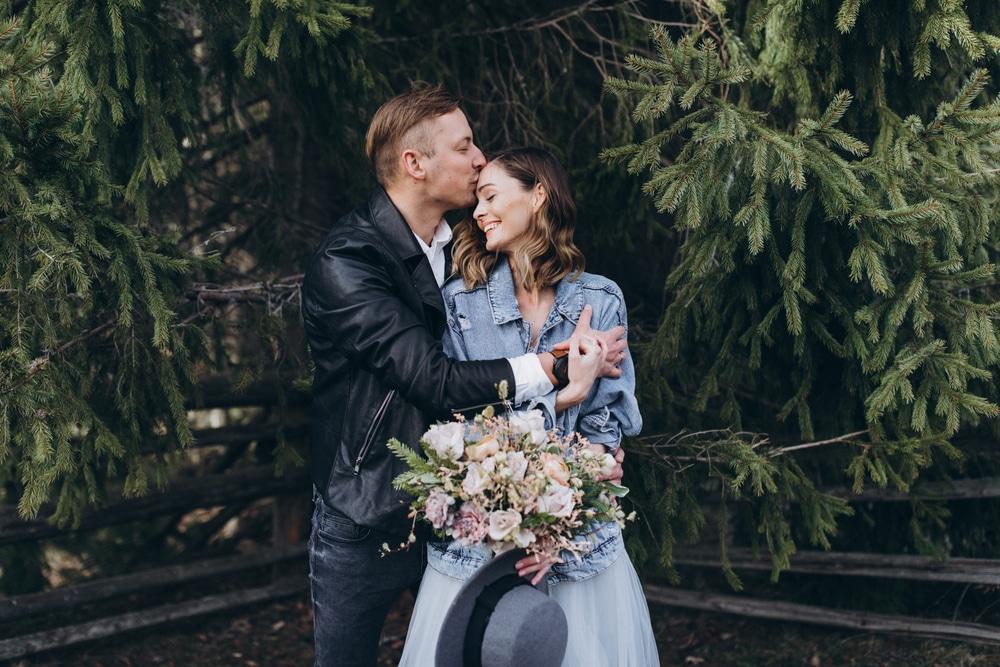 photo-mariage-swag