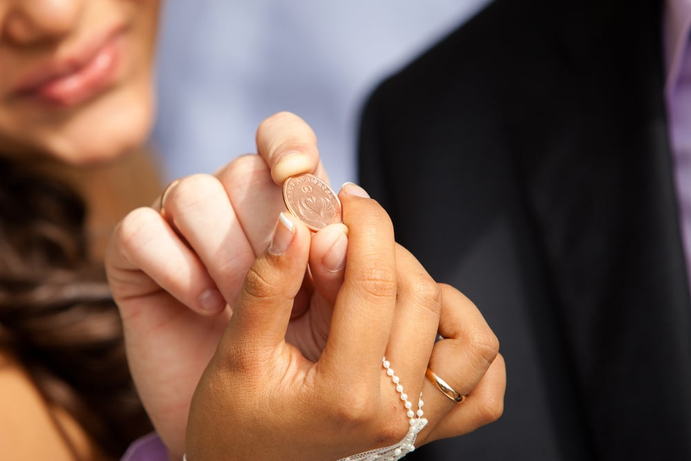 tradition-mariage-espagne