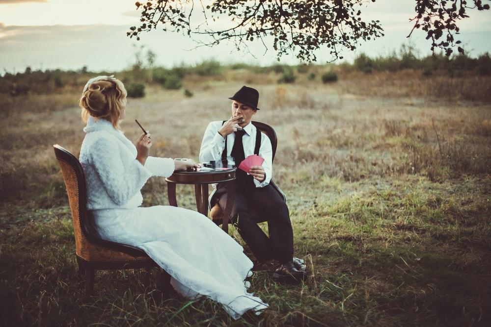 séance-couple-mariés
