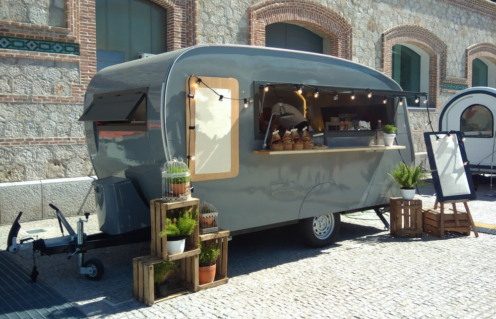 foodtruck-mariage
