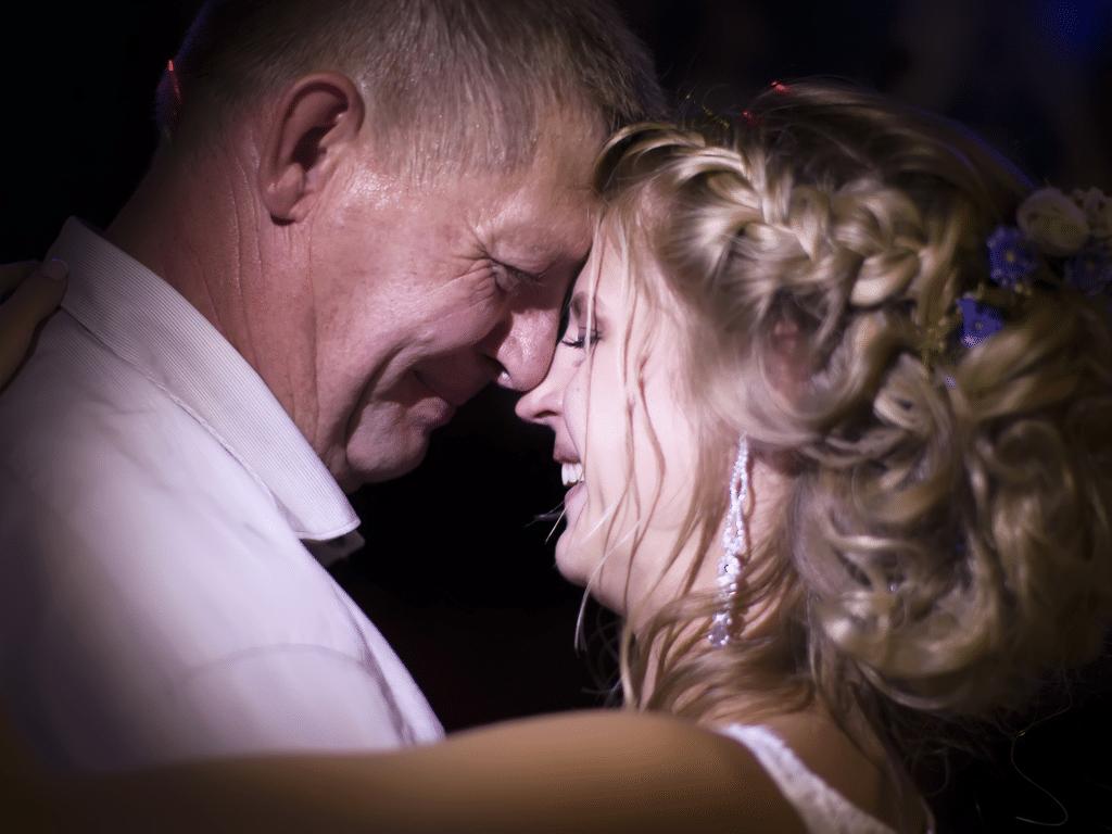 danse-mariage-père-fille