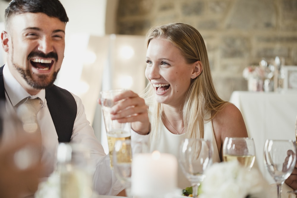 lendemain-mariage
