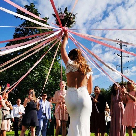 ronde-ruban-mariage