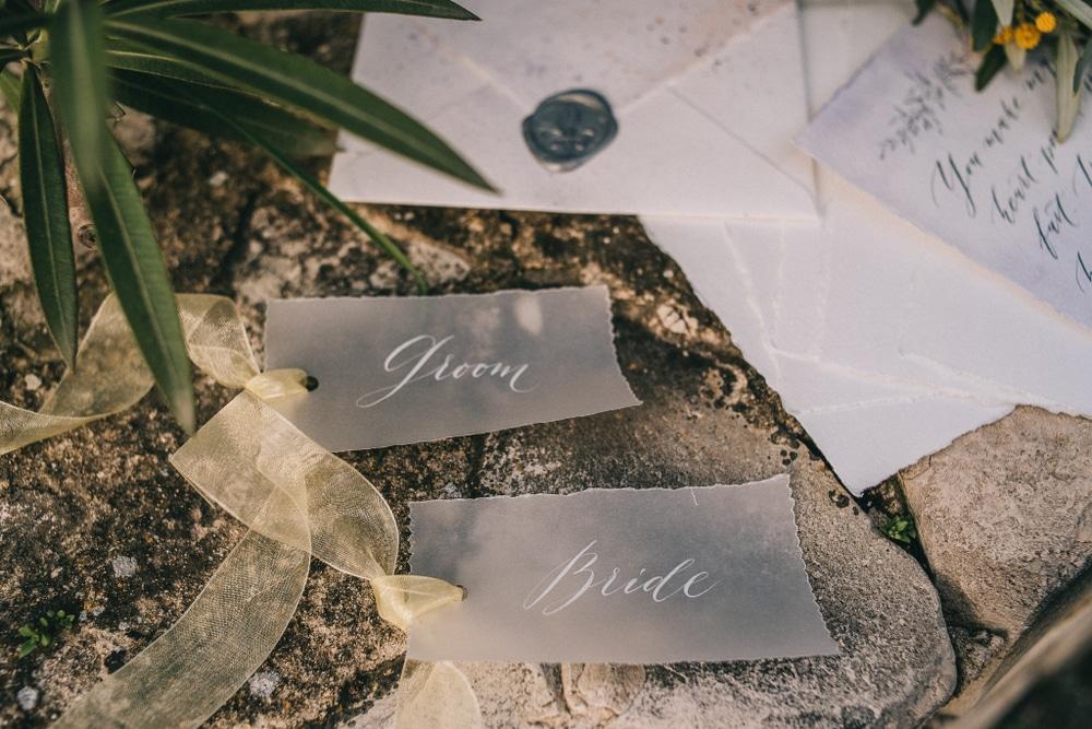 ecriture-mariage