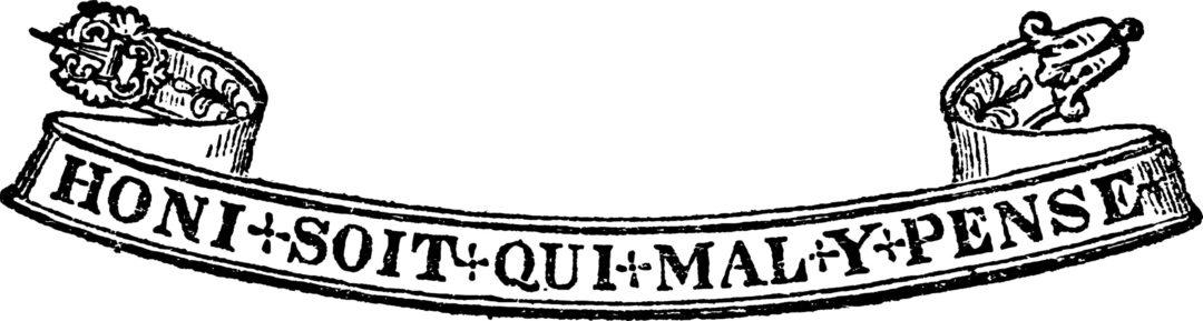 Jarretière de mariage : origine, histoire, tradition