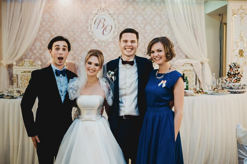tenue-invitée-mariage