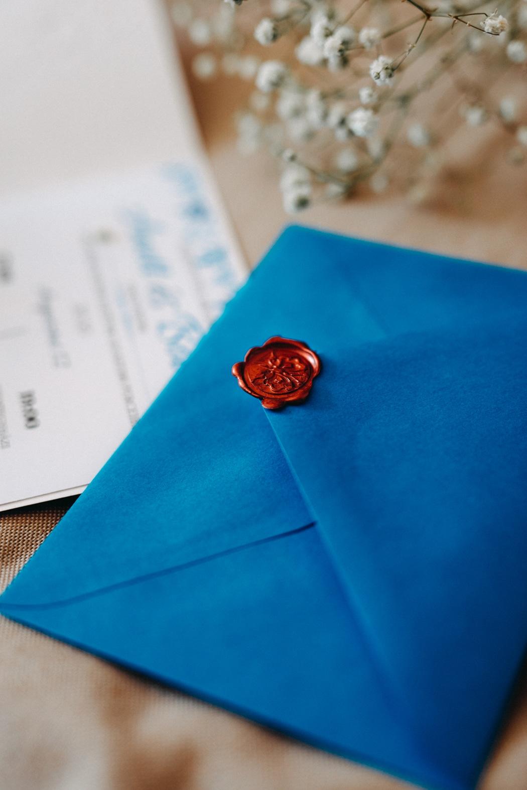 9 conseils pour créer des faire-parts de mariage personnalisés