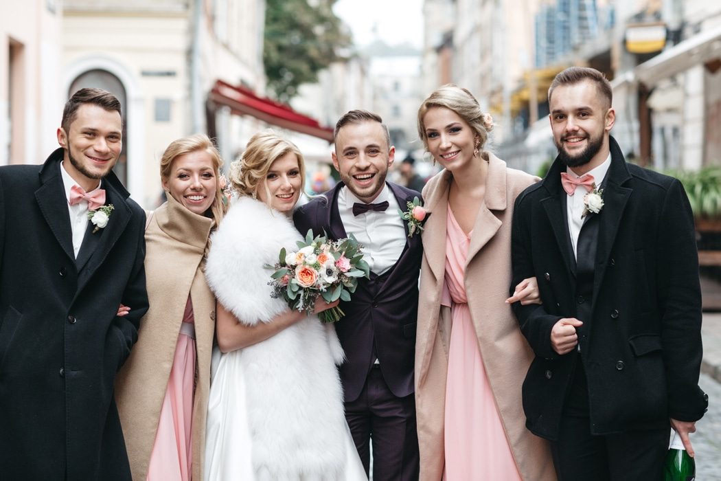 comment s'habiller mariage hiver (1)