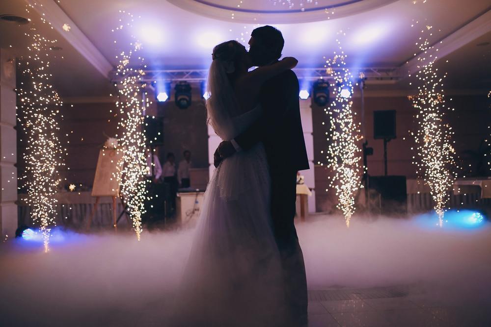 15 musiques de films cultes pour un mariage