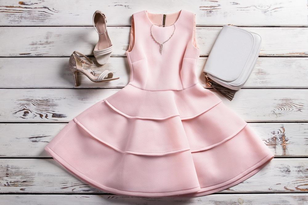 Choisir sa robe de témoin de mariage conseils et faux pas à éviter