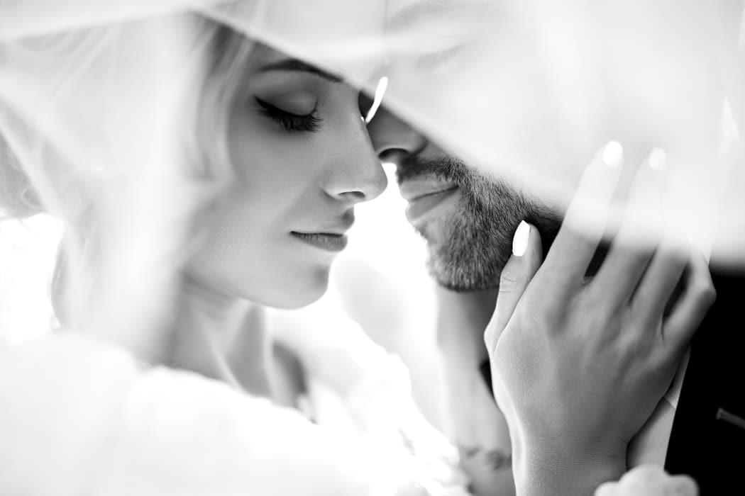 reussir livre photo mariage