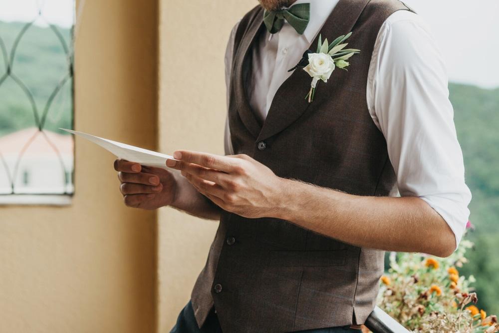 texte cérémonie laïque de mariage