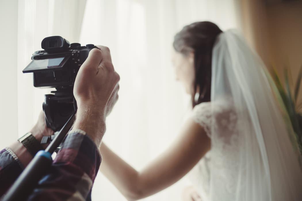 videaste mariage combien ça coute comment choisir (1)