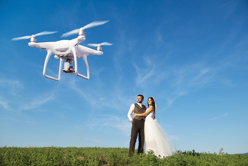 videaste mariage combien ça coute comment choisir