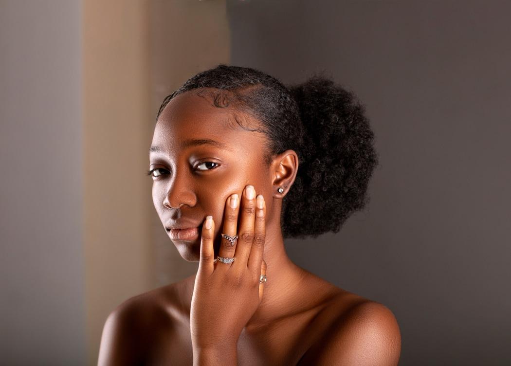 Routine beauté mariage : Comment avoir une belle peau au naturel pour le Jour J?