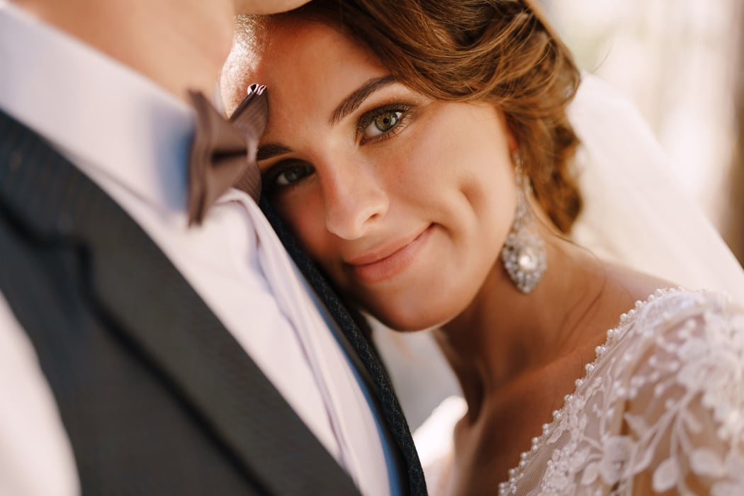 se marier à 50 ans la routine beauté