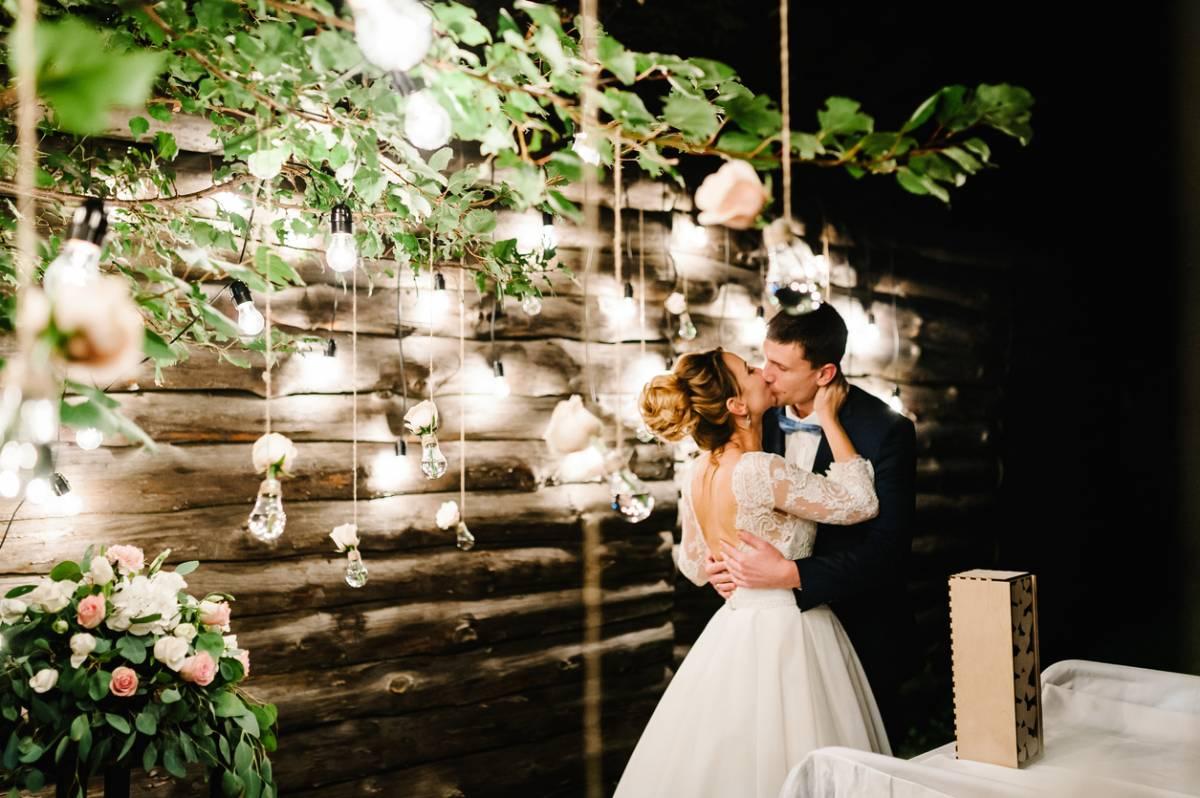 comment choisir un salle de mariage