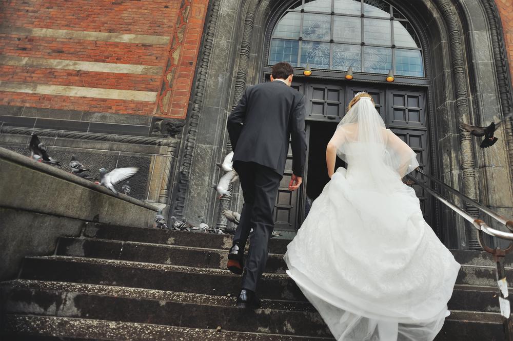 se marier dans n'importe quelle mairie